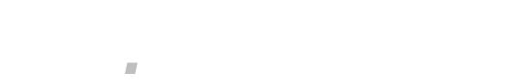 Strana 389