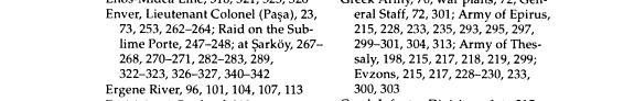 Strana 397