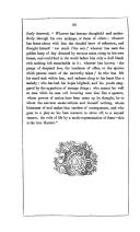 Strana 52
