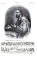 Strana 261