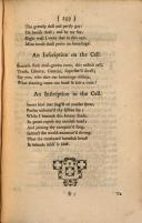 Strana 259