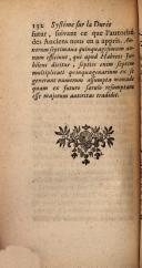 Strana 132