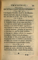 Strana 210