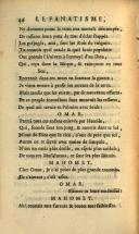 Strana 265