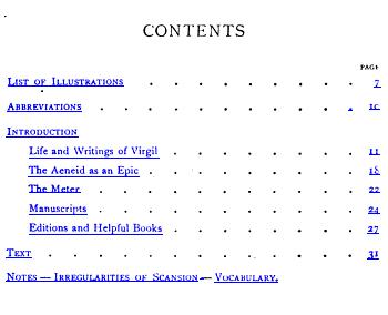 [merged small][merged small][merged small][merged small][merged small][merged small][merged small][merged small][merged small][ocr errors][ocr errors][merged small][merged small][merged small][merged small][merged small][merged small][merged small][merged small][merged small][ocr errors][merged small][merged small]