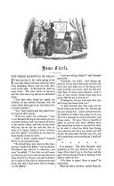 Strana 310