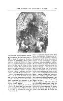 Strana 337