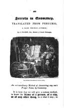 Strana 480