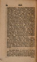 Strana 845