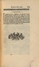 Strana 315