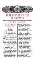 Strana 347