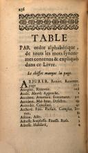 Strana 236