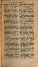 Strana 21