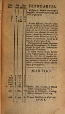 Strana 396