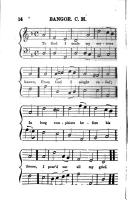 Strana 141