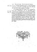 Strana 226