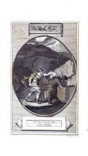 Strana 294