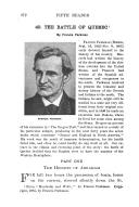 Strana 272