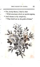 Strana 39