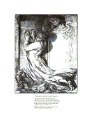 Strana 791