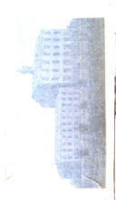 Strana 336