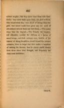 Strana 495