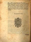 Strana 576