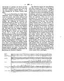 Strana 331