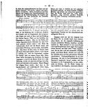 Strana 82