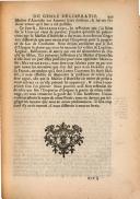 Strana 499