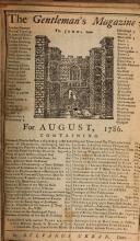 Strana 625