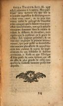 Strana 197