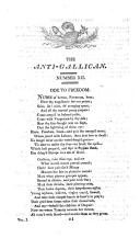 Strana 433