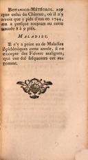 Strana 229