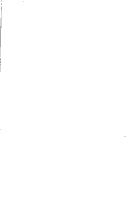 Strana 25