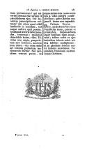 Strana 481