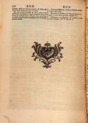 Strana 156