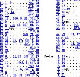 [merged small][ocr errors][merged small][merged small][merged small][ocr errors][ocr errors][merged small][ocr errors][merged small][merged small][ocr errors][merged small][merged small][merged small][ocr errors][ocr errors][ocr errors][ocr errors][merged small][ocr errors][ocr errors][merged small][merged small][merged small]