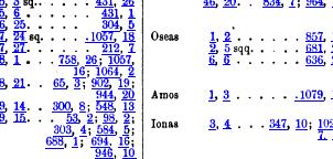 [merged small][merged small][merged small][merged small][merged small][merged small][merged small][merged small][merged small][merged small][merged small][merged small][ocr errors][merged small][merged small][merged small][merged small][merged small][merged small][merged small]
