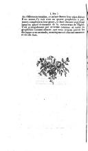 Strana 322