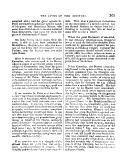 Strana 303