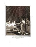 Strana 338