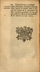 Strana 140