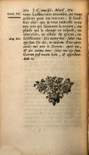 Strana 270
