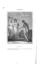 Strana 2