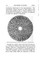 Strana 118