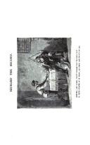 Strana 154