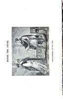 Strana 418