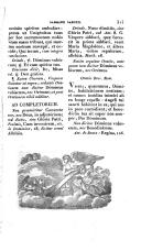 Strana 329