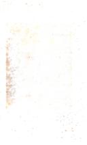Strana 373